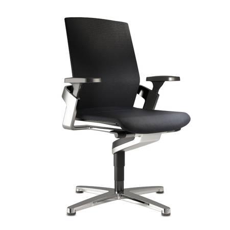 kancelarijska stolica-Wilkhahn-171-ON