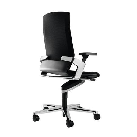 kancelarijska stolica-Wilkhahn-174-ON