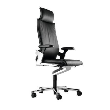 kancelarijska stolica-Wilkhahn-175-ON