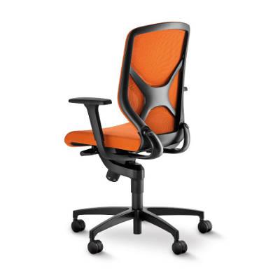 kancelarijska stolica-Wilkhahn-184-IN
