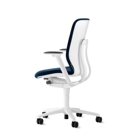 kancelarijska stolica-Wilkhahn-187-7-AT