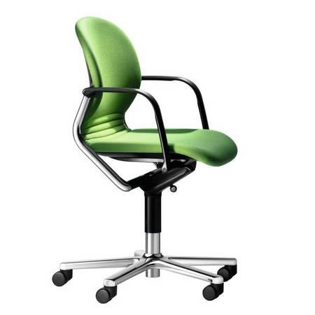 kancelarijska stolica-Wilkhahn-21-FS
