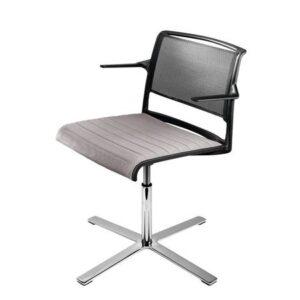 kancelarijska stolica-Wilkhahn-231-ALINE