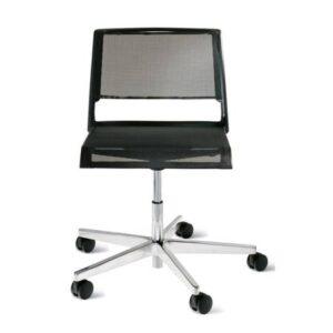 kancelarijska stolica-Wilkhahn-232-ALINE