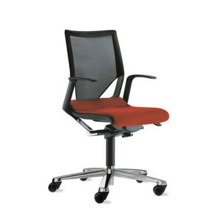 kancelarijska stolica-Wilkhahn-27-MODUS-SMALL