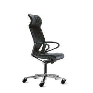 kancelarijska stolica-Wilkhahn-28-MODUS-EXECUTIVE