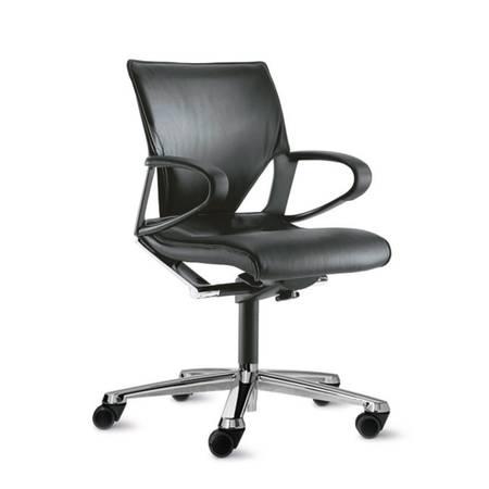 kancelarijska stolica-Wilkhahn-28-MODUS-MIDIUM