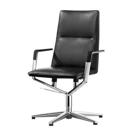 kancelarijska stolica-Wilkhahn-290-SOLA