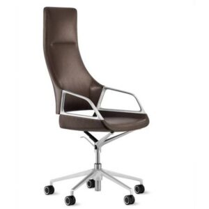 kancelarijska stolica-Wilkhahn-30-Graph