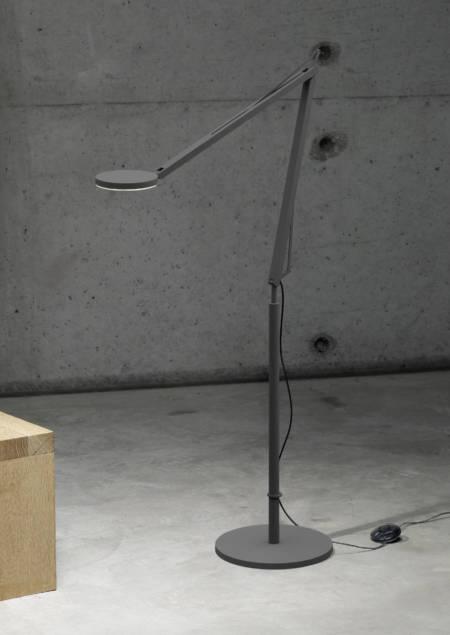 podna-lampa-tobias-grau-JOHN2