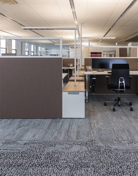 stona-lampa-kancelarijska-tobias-grau-XT-A TABLE PLUS 120 fits USM