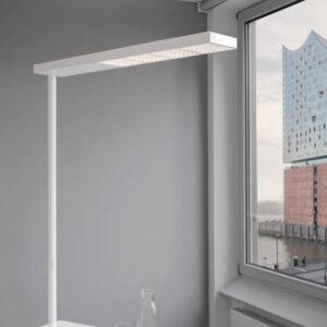 stona-lampa-kancelarijska-tobias-grau-XT-A TABLE PLUS 90