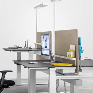 stona-lampa-kancelarijska-tobias-grau-XT-A TABLE PLUS 90 fits USM