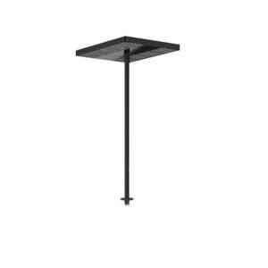 stona-lampa-kancelarijska-tobias-grau-XT-A TABLE PLUS Q