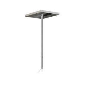 stona-lampa-kancelarijska-tobias-grau-XT-A TABLE PLUS Q fits USM
