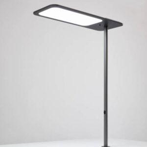 stona-lampa-kancelarijska-tobias-grau-XT-S-ONE-TABLE