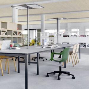 stona-lampa-kancelarijska-tobias-grau-XT-S TWO CENTER TABLE