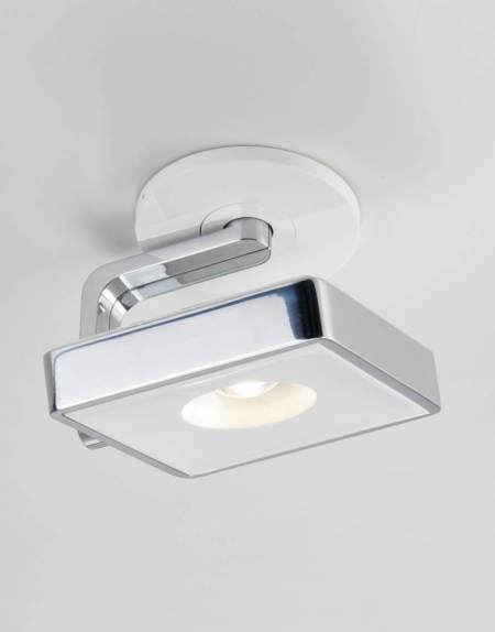 ugradna-plafonska-svetiljka-tobias-grau-STUDIO-SPOT