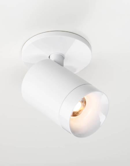 zidno-plafonska-lampa-tobias-grau-SET-SPOT