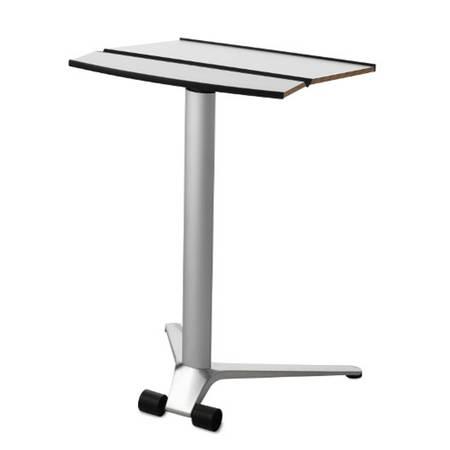 konferencijski-sto-Wilkhahn-441 Confair mobile desk